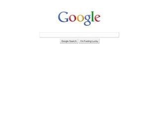 Google . com