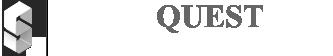 Site Quest